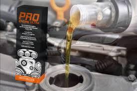 ProEngine Ultra ¡Reduce tu Combustible! ¿Resultados, Funciones, Precio, Dónde Comprar?