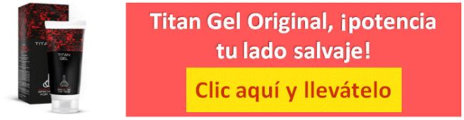 Titan Gel Donde Comprar Premium