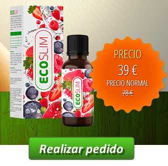 En mercadona venden eco slim