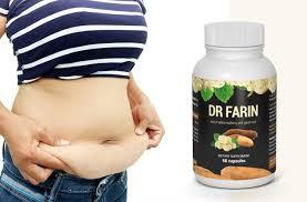 dr farin precio - dr farin - dr. farin