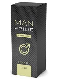 man pride