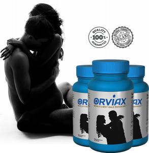 orviax precio