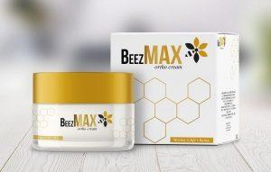 beezmax precio